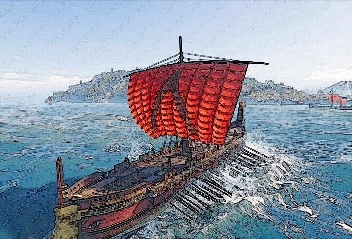 Who Won: Sparta or Athens?